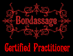 bondassagpractitionerlogo